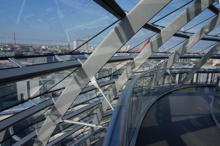 Bilder Berlin Reichstag Easy4me F 252 R Den Informatikunterricht