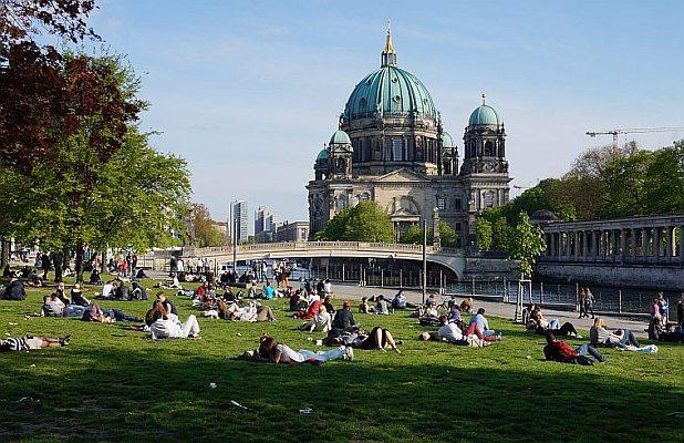 bilder berlin reichstag